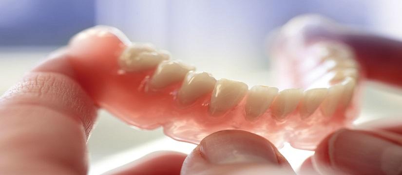 Best Dental Clinic in Outram Line