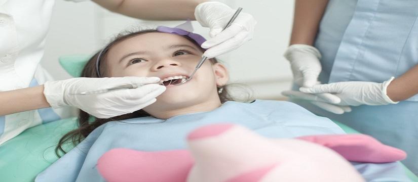 Best Dentist in Model Town