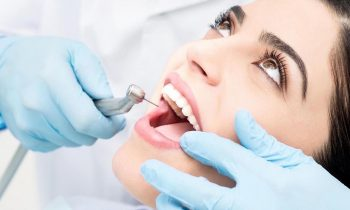 Endodontist in Mukherjee Nagar