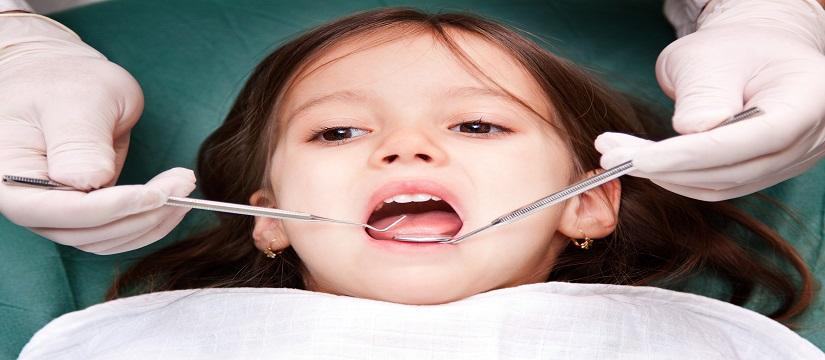 Cosmetic Dentist in Model Town